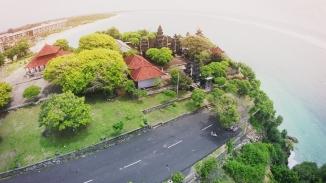 gger-beach-temple